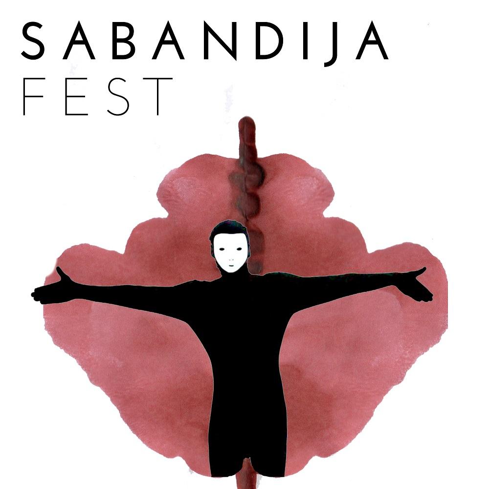 Sabandija Fest 06.12.14