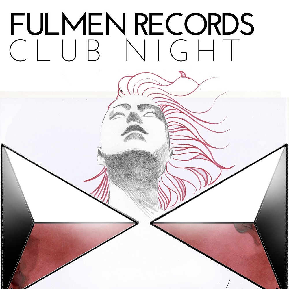 Fulmen Night 12.12.14