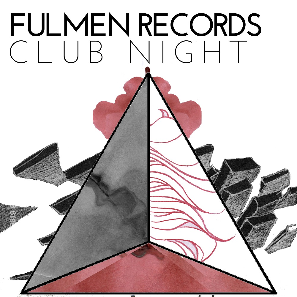 Fulmen Night 06.03.15