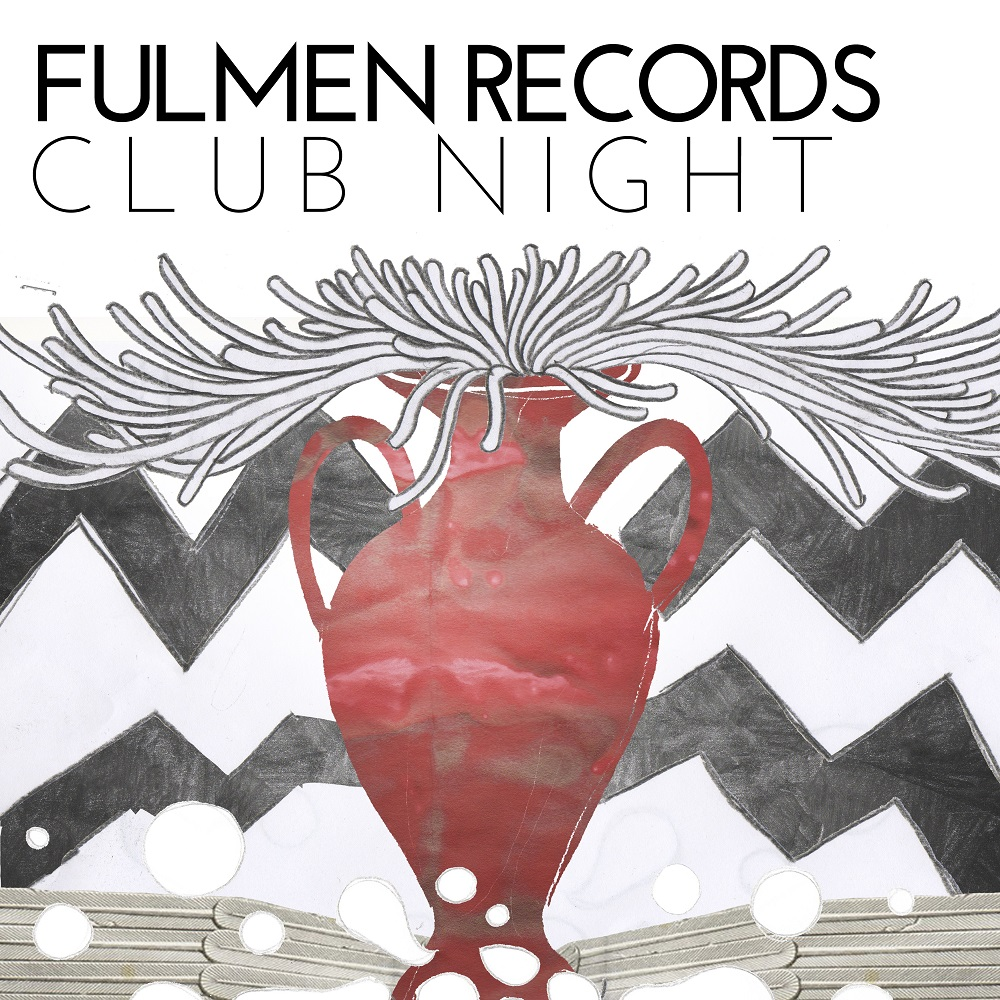Fulmen Night 05.02.16