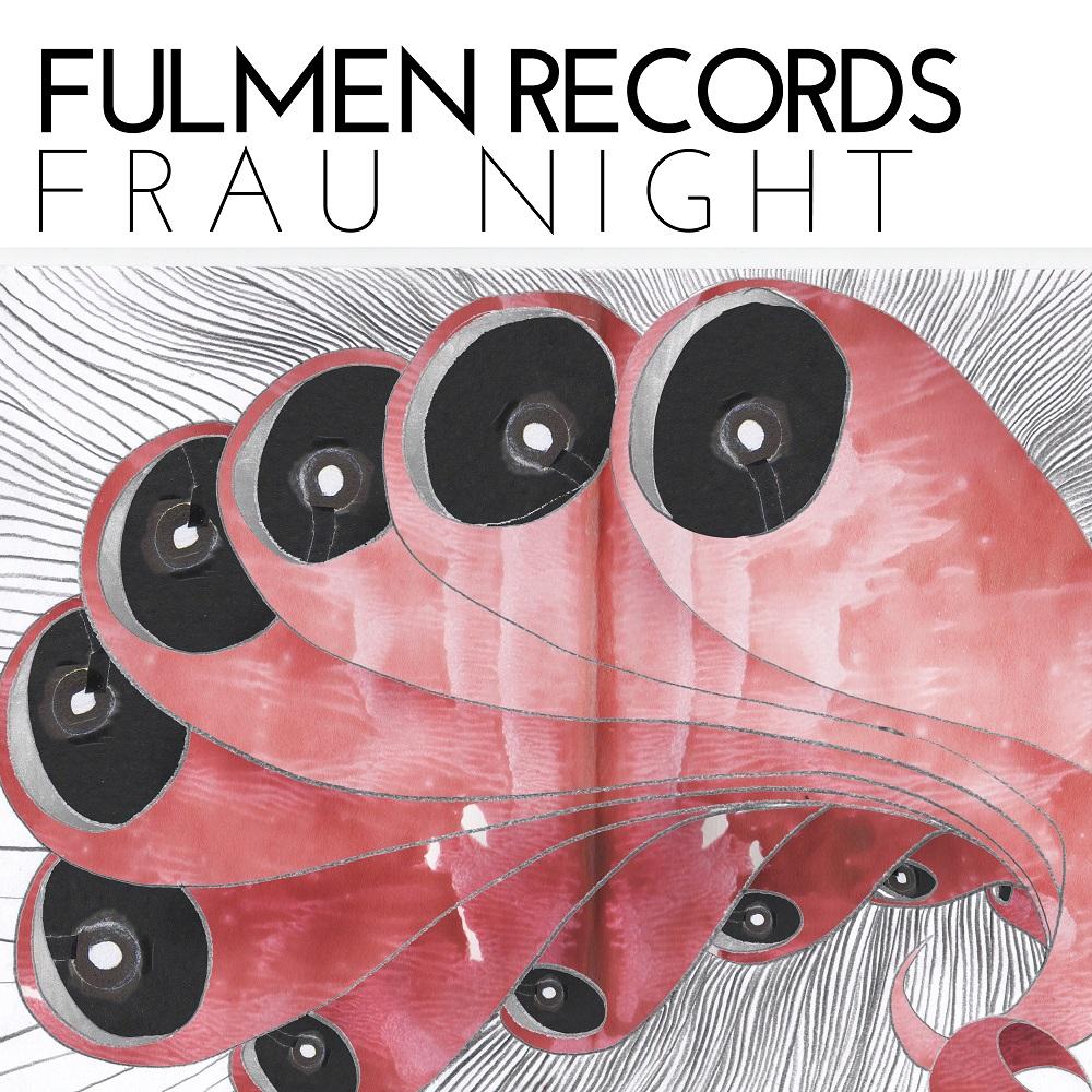 Fulmen Frau 04.06.16