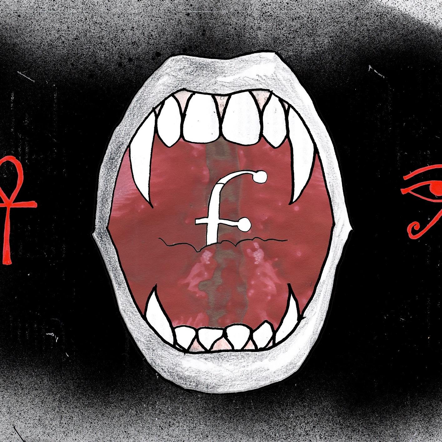Fulmen Dark: L'Opéra des Vampires