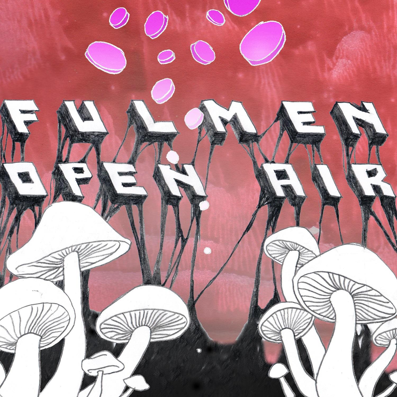 Fulmen Open Air 2018