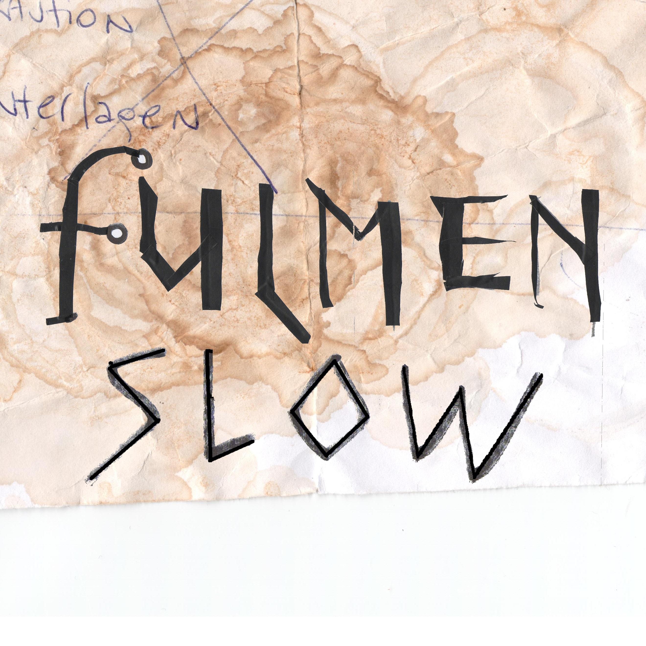 Fulmen Slow 22.07.2017