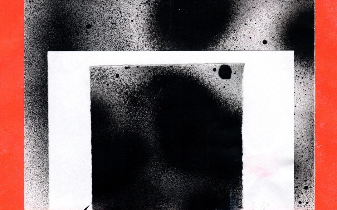 [FULMEN 051] Rayo – Slaves